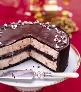 Cold Rock Ice Cream Cakes Cronulla